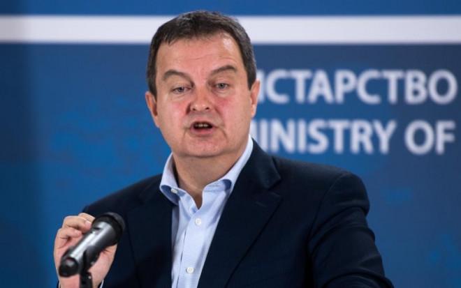 Srdjan Ilic/PIXSELL