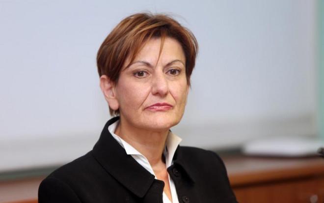 Kristina Stedul Fabac/PIXSELL