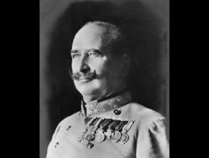 rohr_franz_1865_1927_gdk_austria_1911