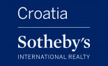 SothebysCroatia-logo-press