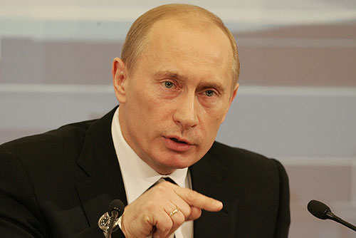 http://www.dnevno.hr/wp-content/uploads/2016/12/Vladimir_Putin_14_February_2008-4.jpg