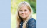 wassenaar_najaar_2014_de_prinses_van_oranje