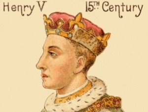 henry-v-hero-ab