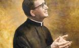 Josemarija Escariva