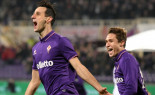 Facebook: ACF Fiorentina (Official)