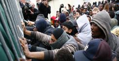 migrantiii