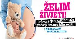 pro-life1