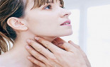 swollen-lymph-nodes-s1-facts