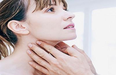 swollen-lymph-nodes-s1-facts