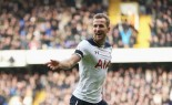 Facebook: Tottenham Hotspur (Official)