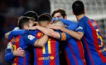 Facebook: FC Barcelona (Official)