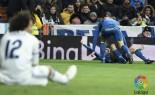 Facebook: Real Club Celta de Vigo (Official)