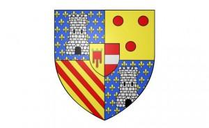 545px-Armoiries_de_la_Tour_d'Auvergne-Turenne