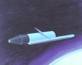 600px-RORSAT_by_Ronald_C._Wittmann,_1982