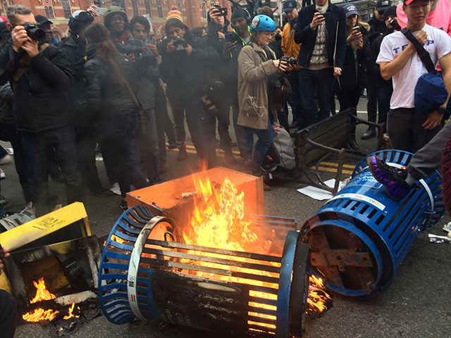 Inaugural-protesters-fire-anarchists-jan-20-2017-twitter-640x480
