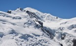 Le_Mont_Blanc_seen_from_Aiguille_du_Midi