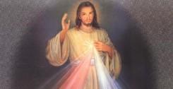 Milosrdni-Isus-1