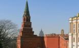 Moscow_BorovitskayaTower_U38