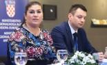 Davor Javorovic/PIXSELL