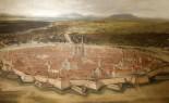 View_of_Vienna_from_Josephstadt_1690