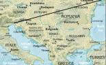 https://en.wikipedia.org/wiki/Balkans