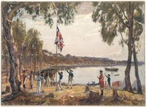 founding_australia_a128112r