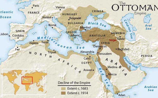 eastbaydigitalhistory.wikidot.com