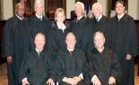 sudcii