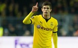 Facebook: Christian Pulisic (Official)