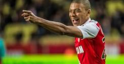 Facebook: AS Monaco (Official)