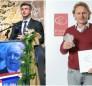 Dusko Jaramaz/PIXSELL/Davor Puklavec/PIXSELL