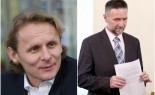 Patrik Macek/PIXSELL/Dusko Marusic/PIXSELL