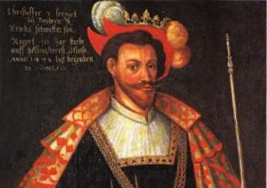 Christopher_of_Bavaria