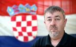 : Igor Kralj/PIXSELL