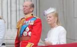 The_Duke_and_Duchess_of_Kent,_2013