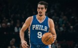 Facebook: Philadelphia 76ers (official)