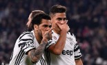 Facebook: Juventus (Official)/Juventus.com