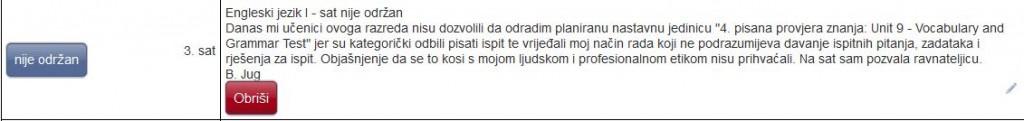 4.a_e-Dnevnik