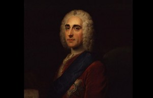 438px-Philip_Dormer_Stanhope,_4th_Earl_of_Chesterfield_by_William_Hoare