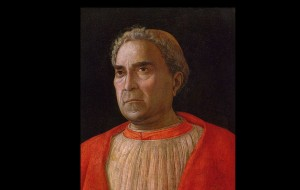 450px-Ludovico_trevisano_portrait_by_andrea_mantegna1