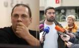 Zarko Basic/PIXSELL /Ivo Cagalj/PIXSELL