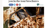 screenshot/Telegraph