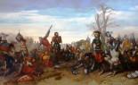 Combat_des_Trente