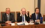 Odbor za poljoprivredu i europske poslove-Hogan_8