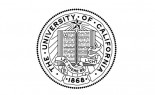 The_University_of_California_1868