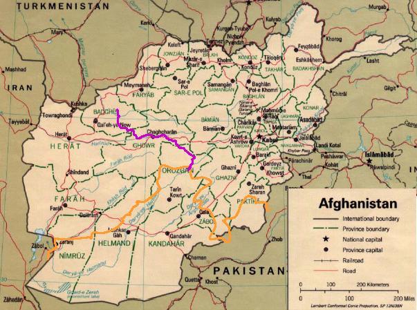 afganistan izlazak i brak najbolje los angeles web stranice za upoznavanje