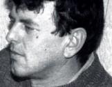 Nenad Sredojević