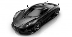mfimp-11koenigsegg-regera-clear-carbon.jpg