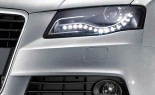 mfimp-3Headlights.jpg