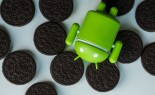 mfimp-74AndroidPIT-android-O-Oreo-2090.jpg